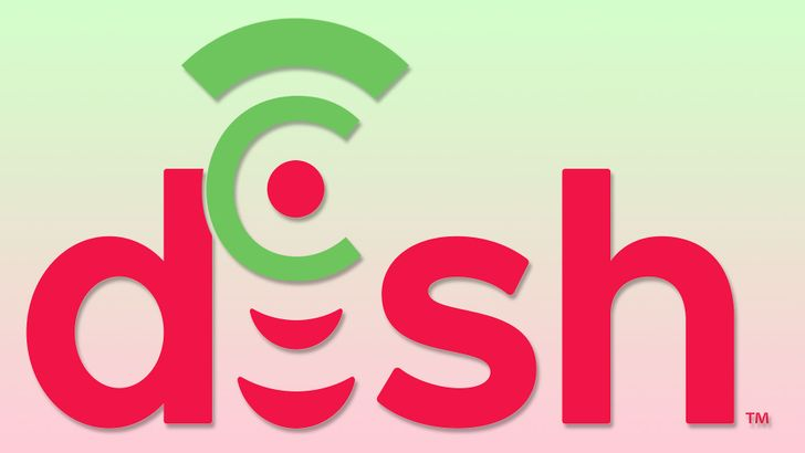 Dish buys Republic Wireless, continuing its carrier shopping spree