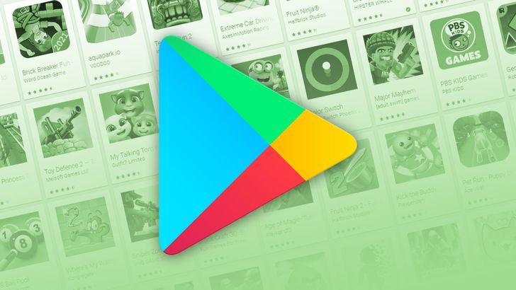 Weekend poll: Has the Play Store ever banned an app you cared about?