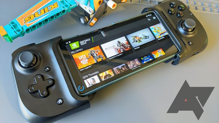 Nvidia GeForce Now's premium tier gets a price bump