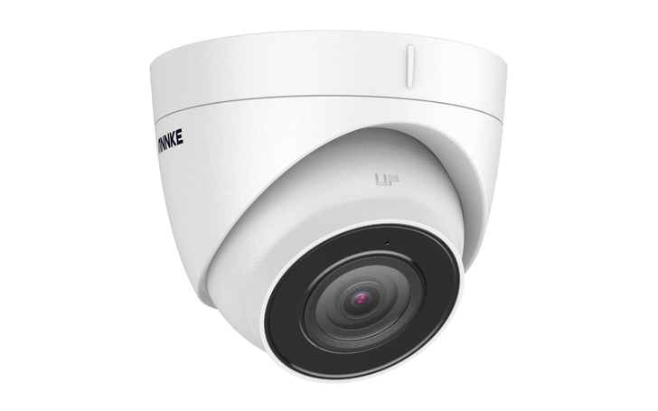 Win one of four upgraded ANNKE C800 4K turret security cameras (Update: Winners)
