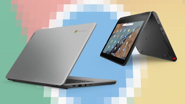 O Google planeja pré-instalar o Meet and Chat em futuros Chromebooks