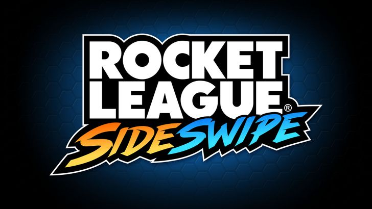 Rocket League is coming to Android later this year — just not the version you want