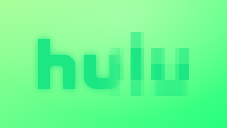 Get ready to enjoy Hulu on Android TV at the resolution you assumed you were already