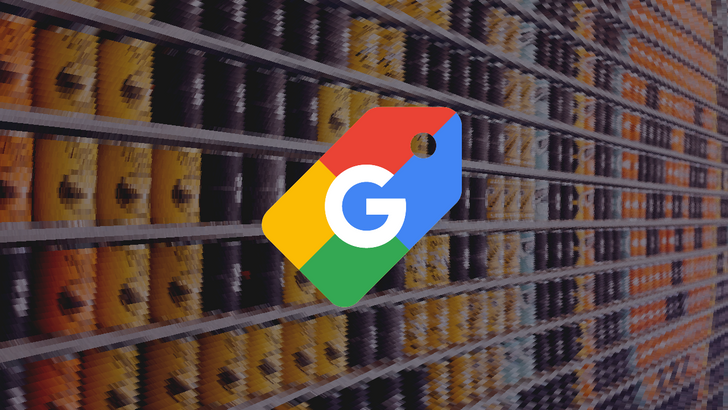 Google confirms plans to put another app on the chopping block