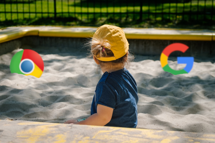 Google's controversial cookie replacement enters testing — here's how to opt out