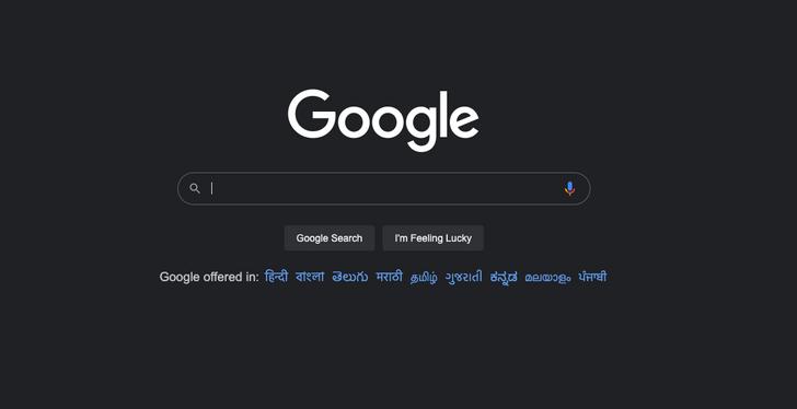 Этот быстрый взлом Google упрощает поиск