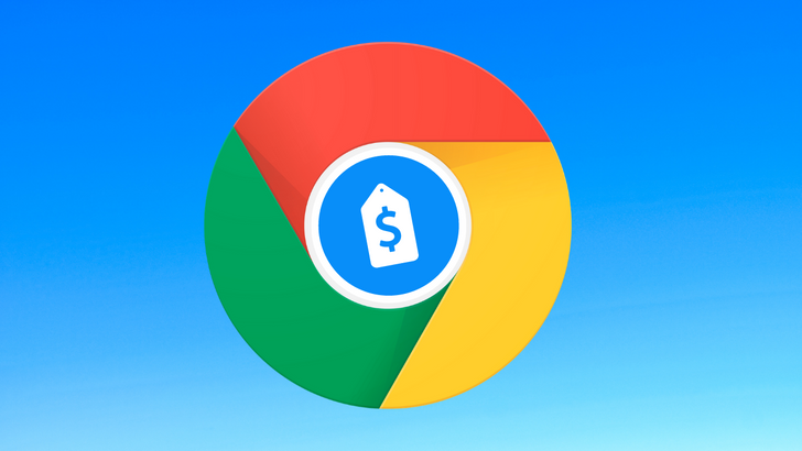 Here's how to enable Chrome's nifty new price tracking feature