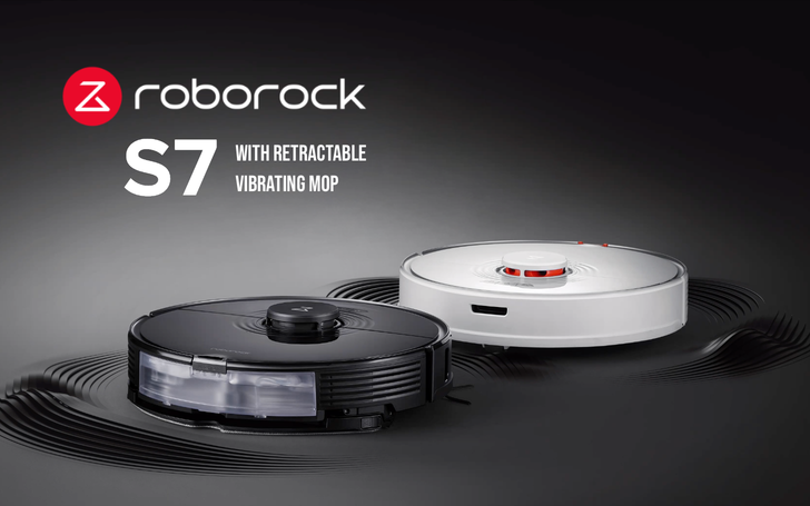 Roborock's Roomba killer is back in stock, but who knows for how long