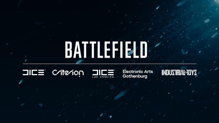 EA is working on a Battlefield game for phones — color us skeptical