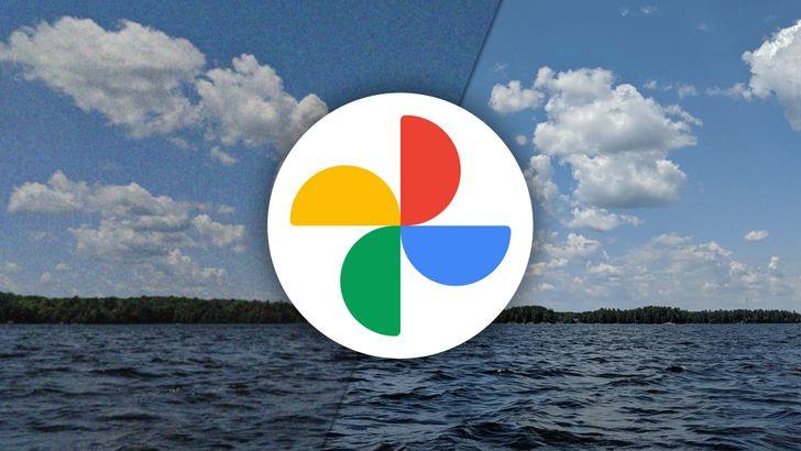 Верните к жизни свои размытые и шумные снимки с помощью этих новых инструментов редактирования в Google Фото.