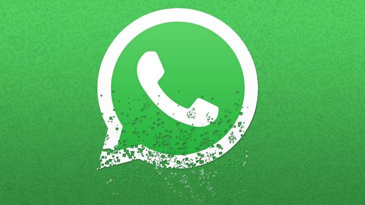 Here's what will happen if you don't accept WhatsApp's new privacy policy