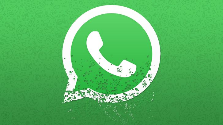WhatsApp may add a new option for disappearing messages soon