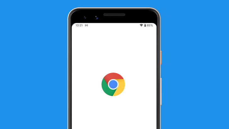 Google Chrome 91 is now available for download (APK Download)