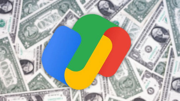 Google Pay's latest promo gives you $15 for signing up a buddy