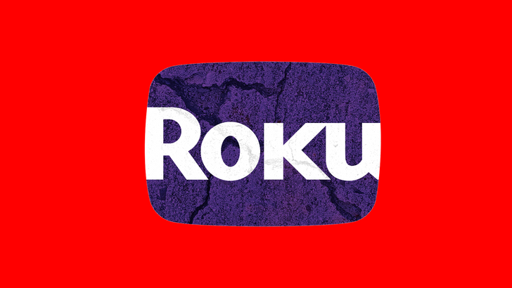 Google tells YouTube TV customers to spam Roku support