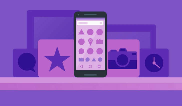 35 of the best Android apps released in the last year