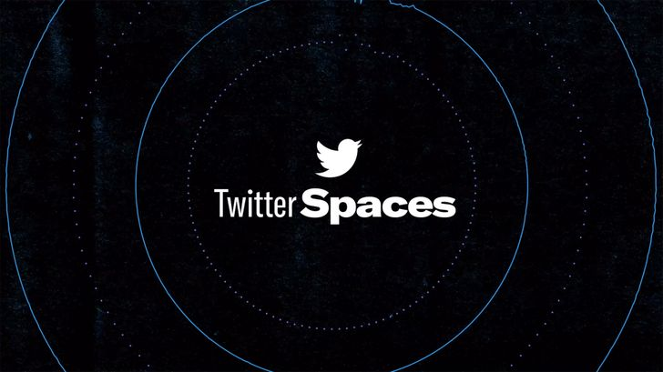 Twitter's Clubhouse competitor Spaces now widely available