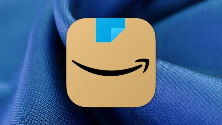 Amazon is getting all up in your sock drawer with its newest app feature