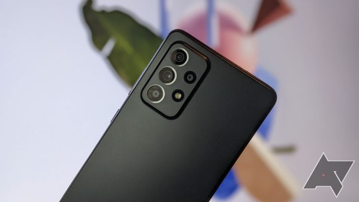 Samsung's August 2021 update arrives for the Galaxy S10 series and the Galaxy S20 on T-Mobile