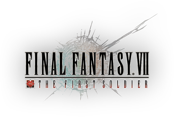 There really is a Final Fantasy battle royale coming, and I played it for 20 minutes