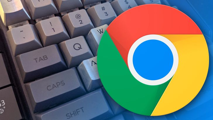 Google Chrome tab groups could get two nifty new features