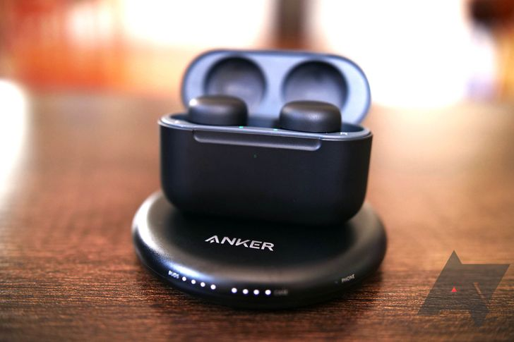 Prime members only: Amazon's new Echo Buds 2 are half the price of AirPods right now
