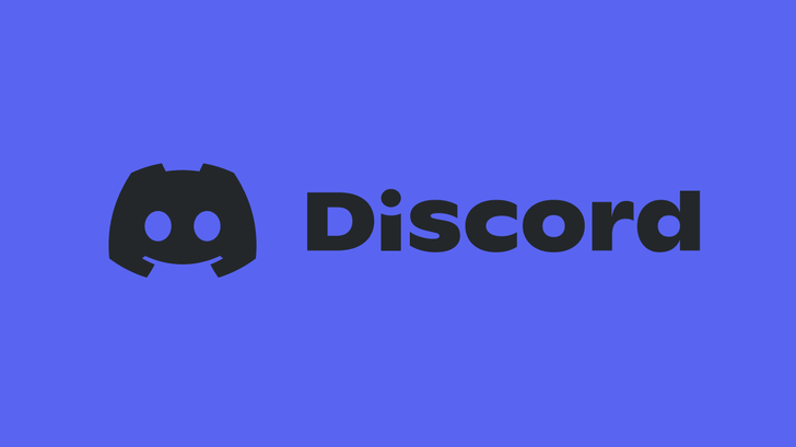 Discord celebrates turning 6 with a new logo, new colors, and a whole refreshed look