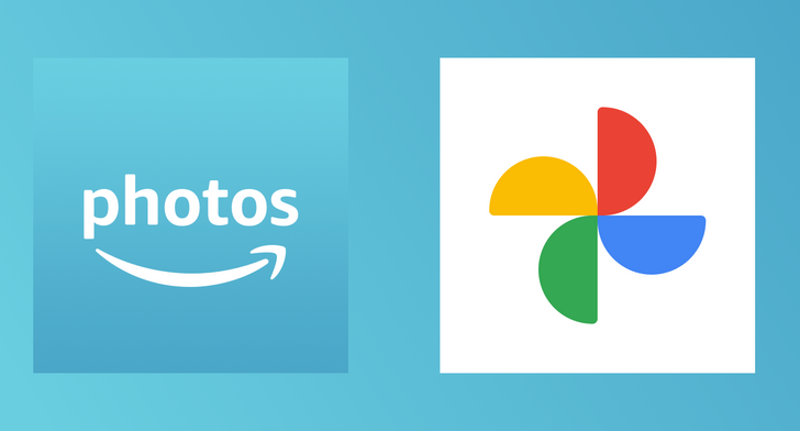 Is Amazon Photos the right Google Photos replacement for you?