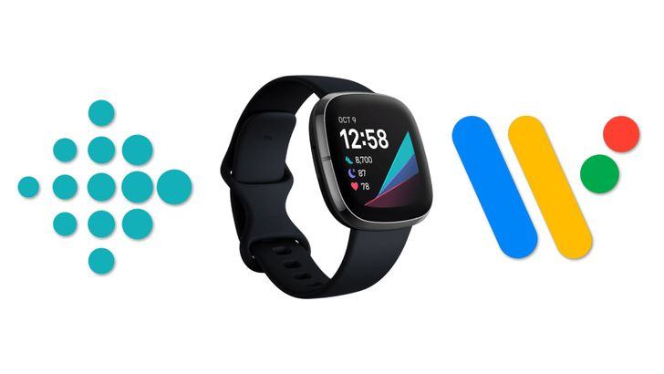 Fitbit devices will run Wear OS in the future
