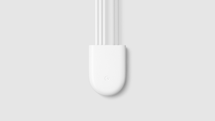 Google is offering free Nest Thermostat Power Connectors for a limited time