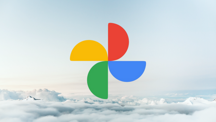 Google Photos canvas prints are getting a big bump in price