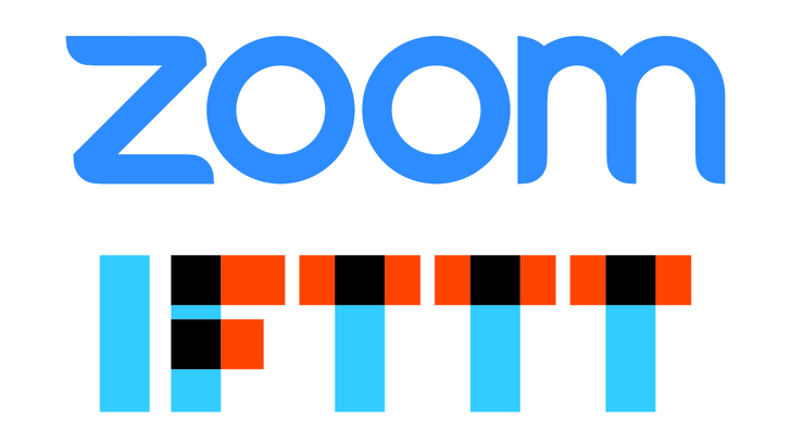 You can now automate your Zoom calls with IFTTT