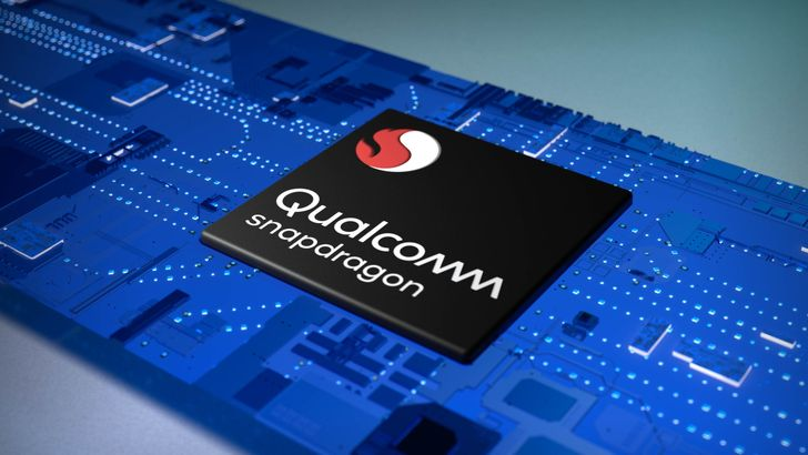 Qualcomm's refreshed Snapdragon 7c wants to power your next budget Chromebook