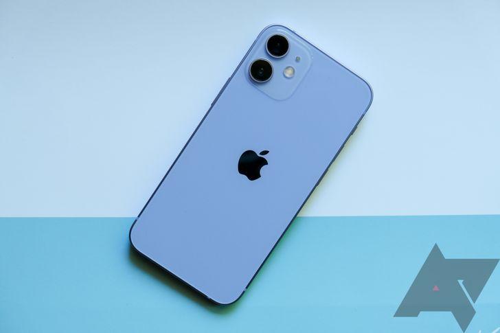 iCloud больше не будет пытаться взимать плату за переход на новый iPhone