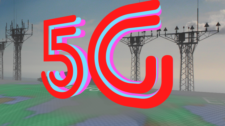 Check your carrier's real-world 5G coverage with this new feature on Opensignal's apps