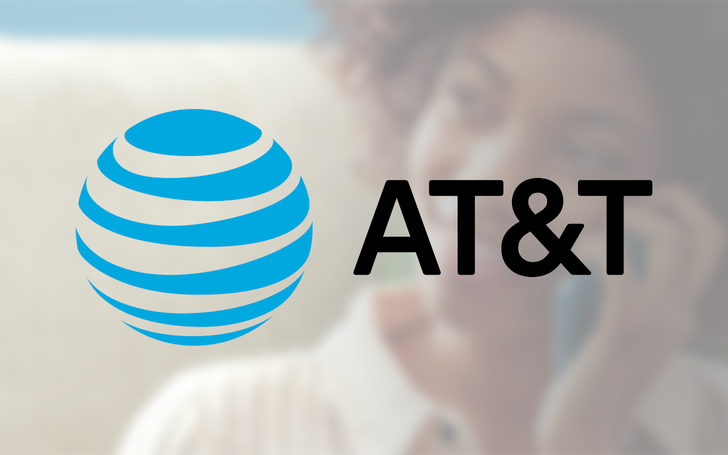 AT&T says that alleged massive customer data hack didn't happen on its watch