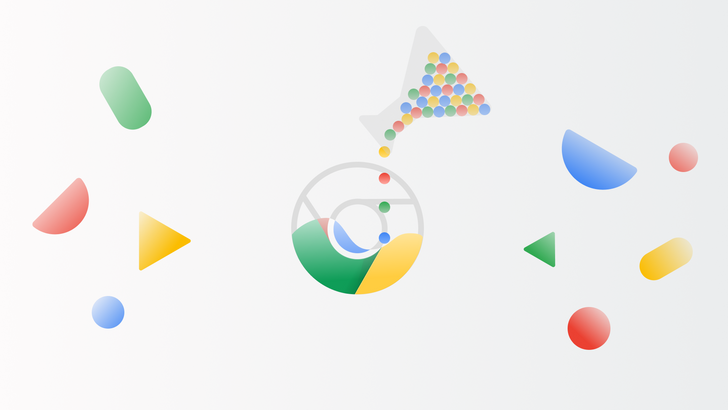 Chrome Labs makes it easy to try out upcoming browser features