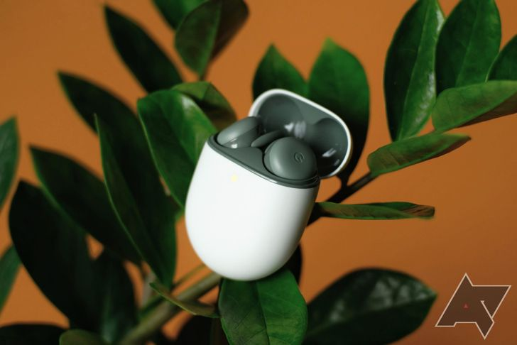 The Pixel Buds A-Series come to 10 new countries next week