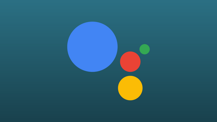 Google's dedicated Assistant app hits 500 million installs on the Play Store