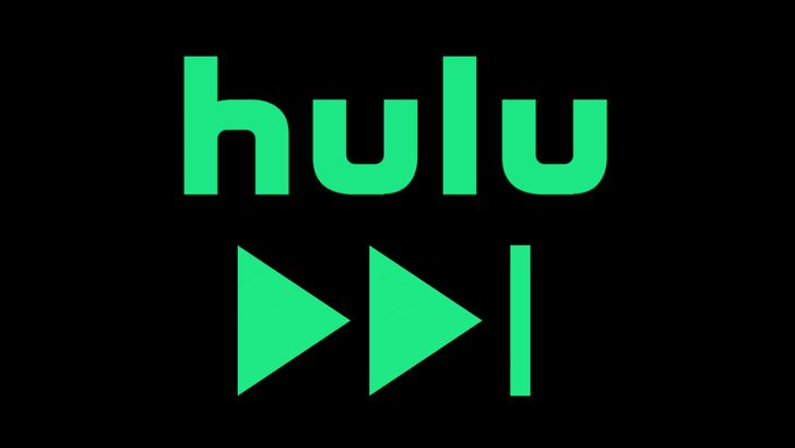 Hulu's latest app update adds a long-overdue tool for efficient binge watching