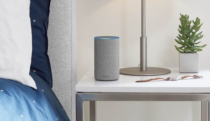 Amazon will share your home Wi-Fi with strangers' devices — this is how to opt out