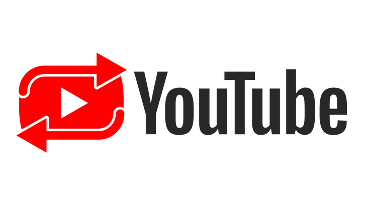 YouTube's new Loop button saves you from hitting replay every few minutes