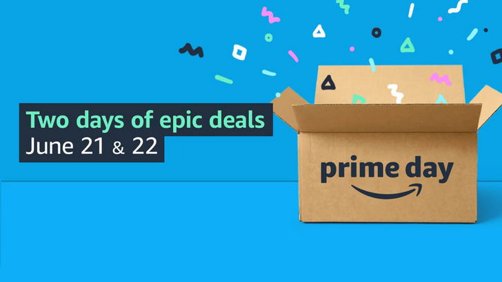 Amazon schedules Prime Day 2021 for the first week of summer