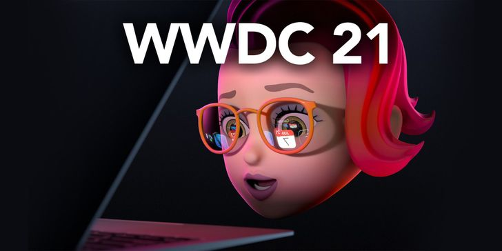 8 features I'd love to see Apple announce at WWDC 2021