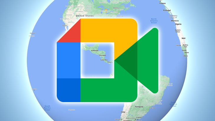 Google Meet gets live captions in North America and Latin America