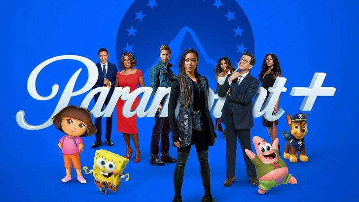 Paramount+ streaming plans get simpler and cheaper on June 7th