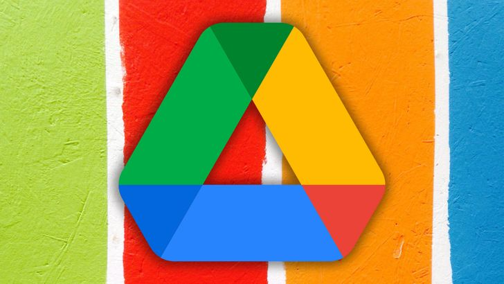 Google Drive's new blocking tool is here to help put an 'end' to spam