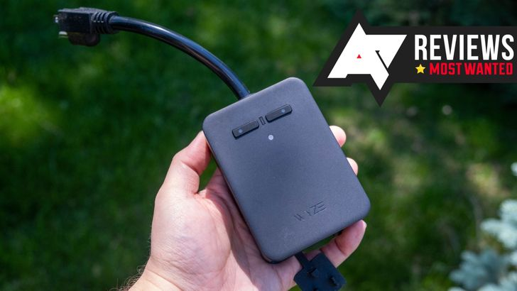 Wyze Plug Outdoor review, one month later: $17 for a smarter smart home