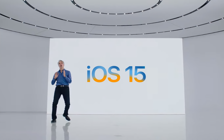 Apple is going to let you stay on older versions of iOS longer