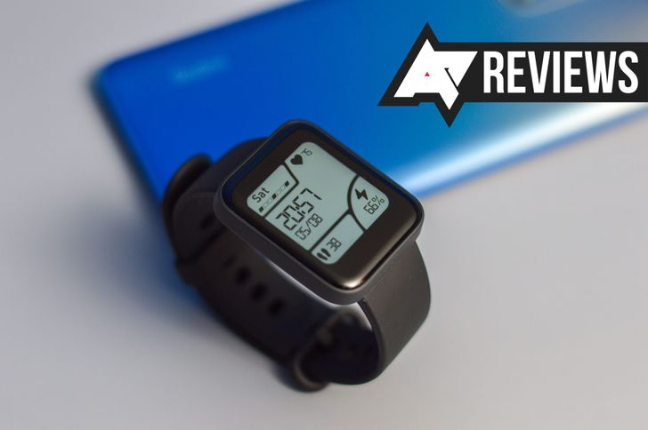 Redmi Watch review, one month later: Not very smart smartwatch